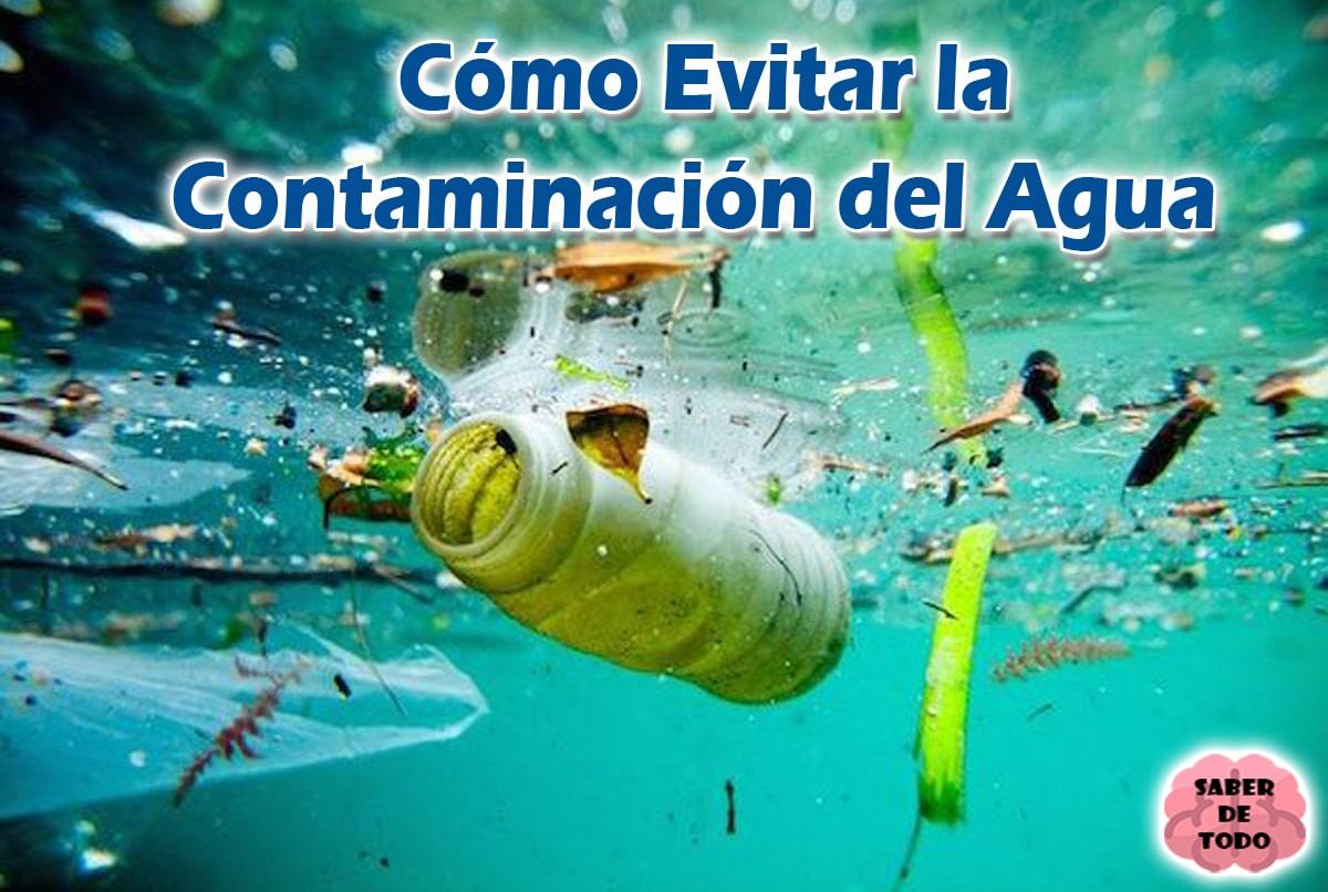 Cómo-Evitar-la-Contaminación-del-Agua-1