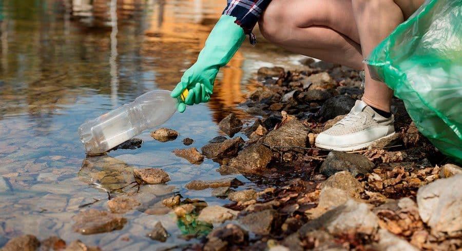 Cómo-Evitar-la-Contaminación-del-Agua-5