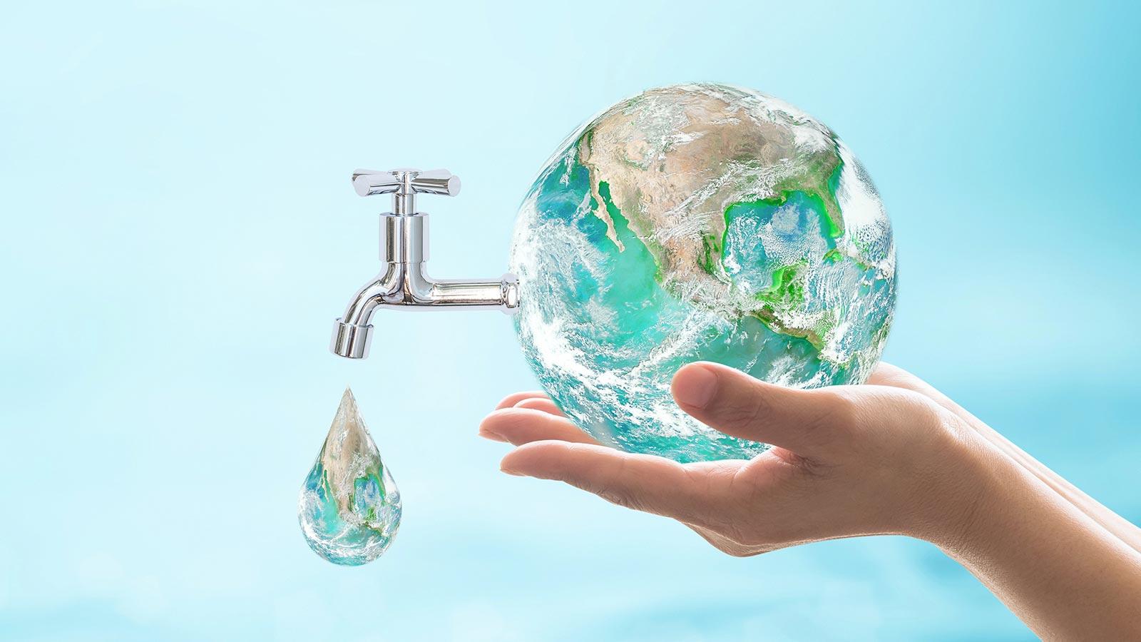 Conservación-del-Agua-6