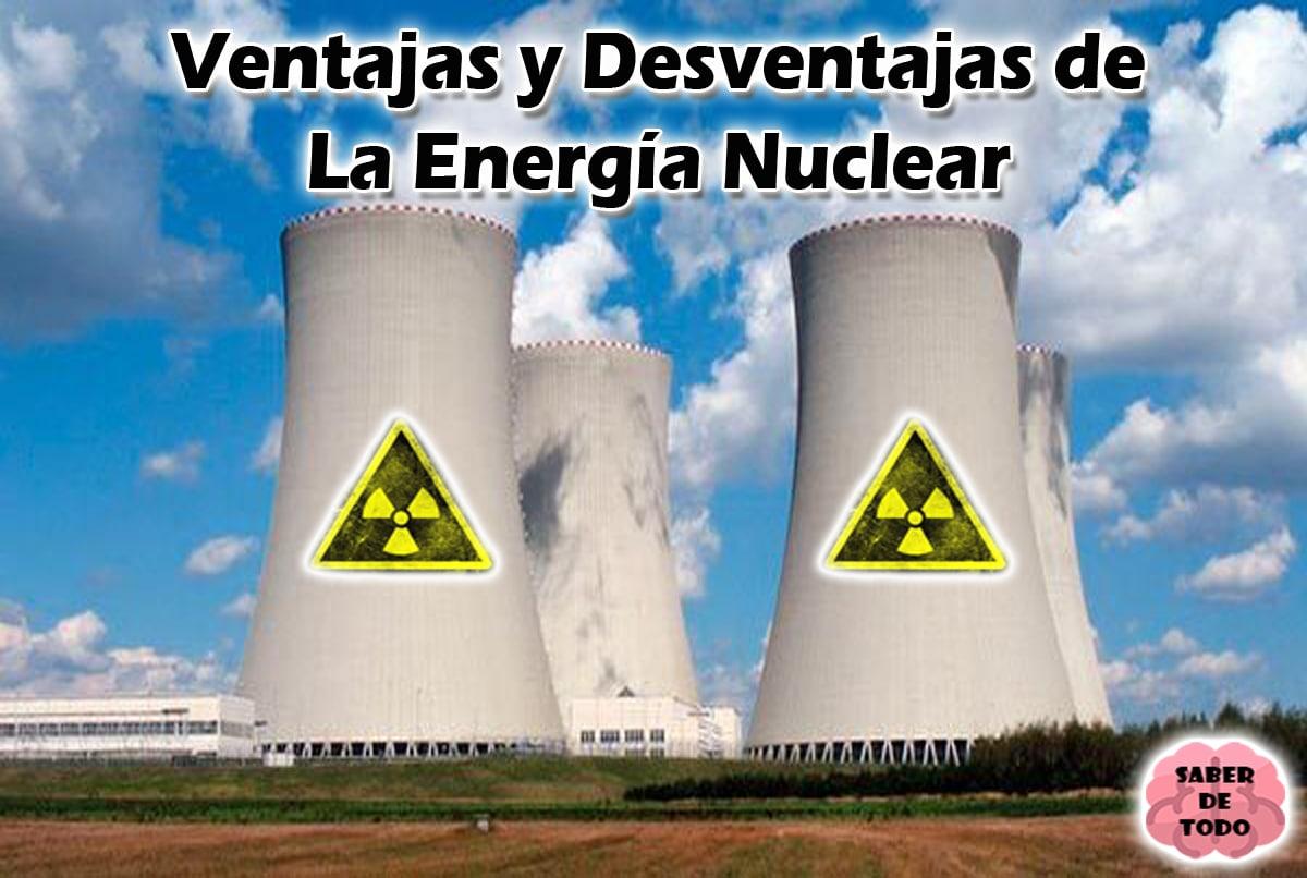 Ventajas-y-Desventajas-de-la-Energía-Nuclear-1