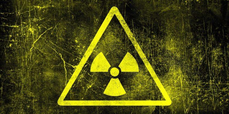 Ventajas-y-Desventajas-de-la-Energía-Nuclear-5