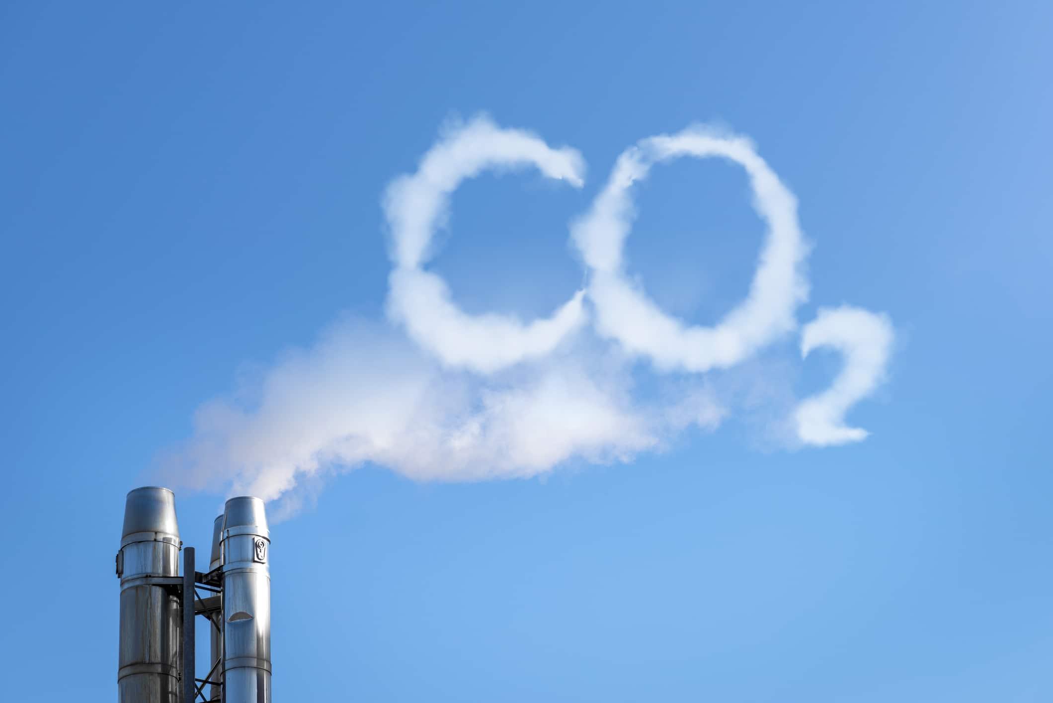 energias contaminantes