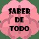 Saberdetodo.com